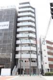 【築浅】アイルプレミアム文京六義園