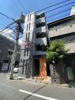 【新築】Town Light SEKIGUCHI(タウンライツセキグチ)