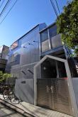 HONGO桜HOUSE【ホンゴウ桜ハウス】