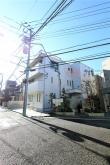 【新築】ビューノ本郷6丁目