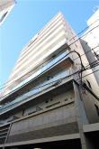 【築浅】エトワール飯田橋