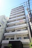 リブリ・東上野