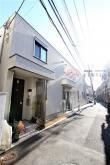 アパートメント千駄木