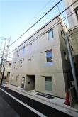 【新築】モデリアデイズ護国寺