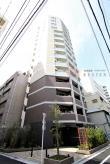【新築】パークアクシス浅草橋Ⅱ