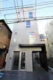 【新築】Elegance Villa(エレガンス・ヴィラ)