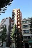 六義園ヒミコマンション