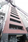 Log文京SENDAGI(ログ文京千駄木)