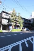 Hill manor koishikawa