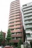 A-standard本郷三丁目(エースタンダード)