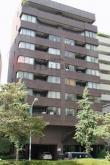 瀧澤ハウス