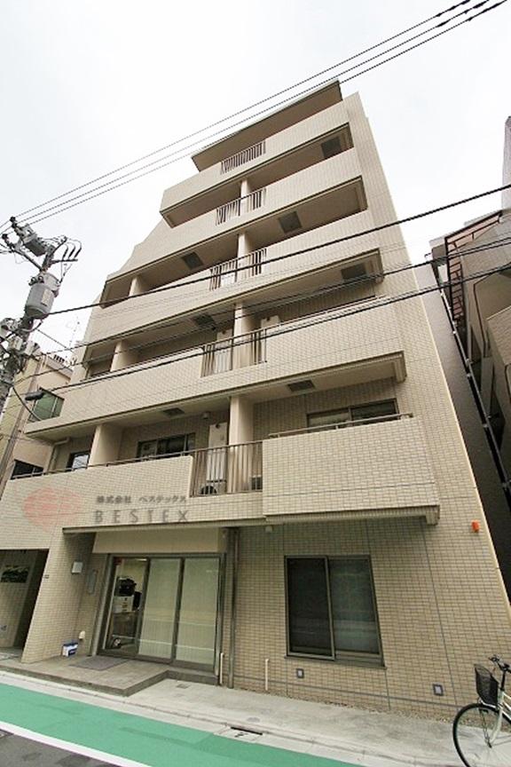 【築浅】メゾン コンフォール