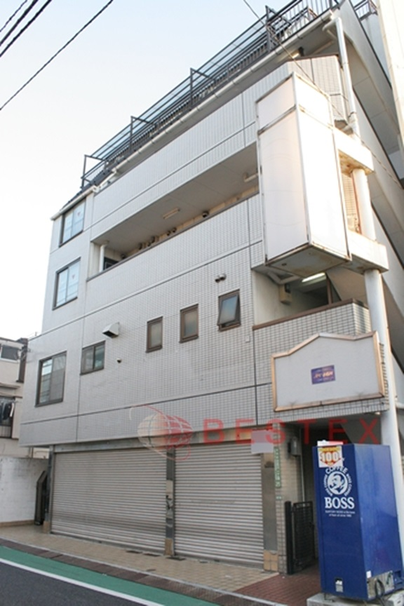 JPC小石川