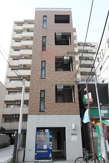 キヅカホーム(KIZUKA HOME)