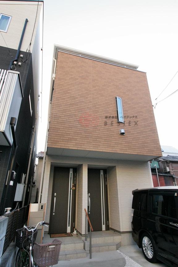 文京千石ハウス