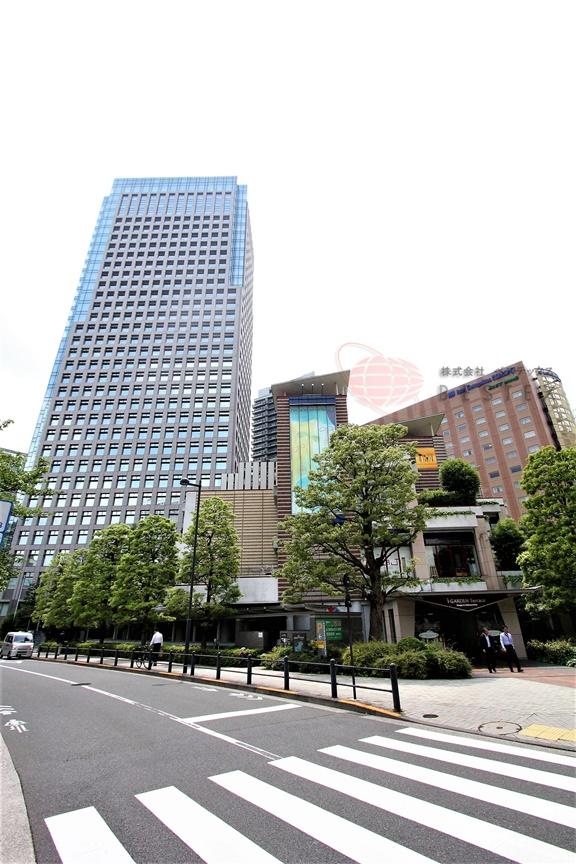 テナント★飯田橋アイガーデンエア(飲食)