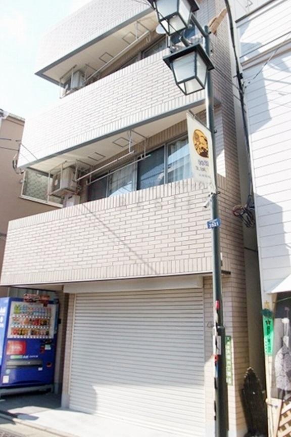 Cadenza大塚【カデンザ大塚】