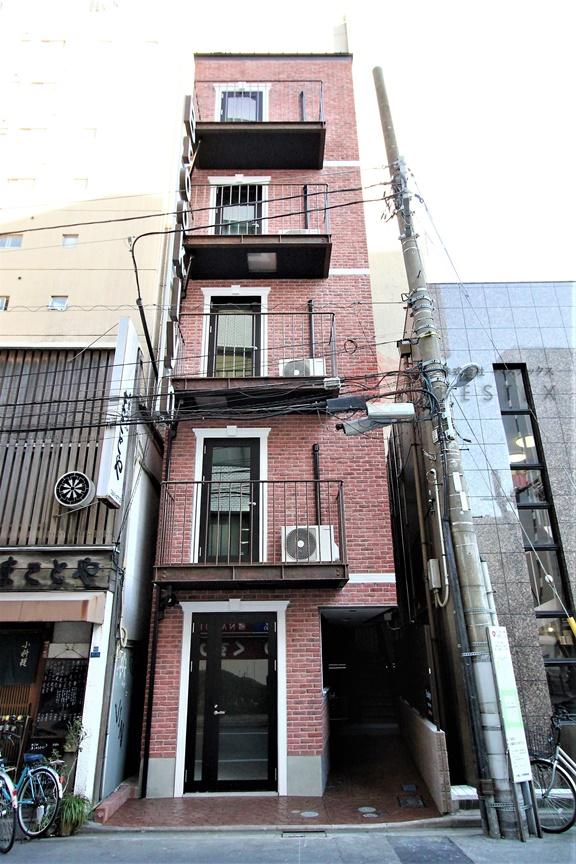 【新築】Brooklyn(ブルックリン)