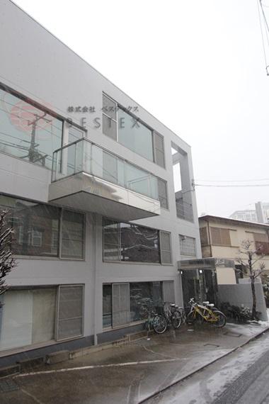 Kataokaya Bidg.(カタオカヤビル)