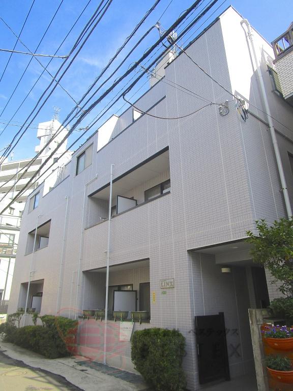 ピドル川田