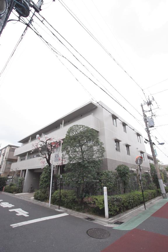 コンフォート【Comfort】