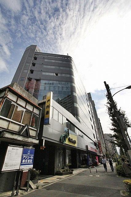 興陽社KS第2ビル