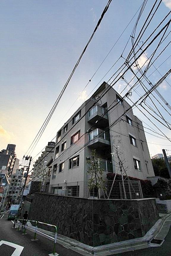 Hill Top Terrace(ヒルトップテラス)