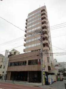 セボンアダージオ文京