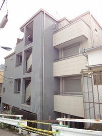 Maison K【メゾンケー】
