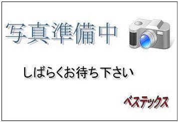 YM御茶ノ水A