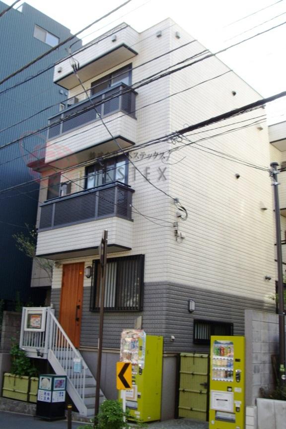 日本文化倶楽部ミュージアム