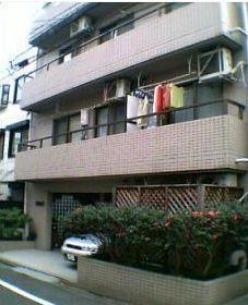 ヒルサイド田山