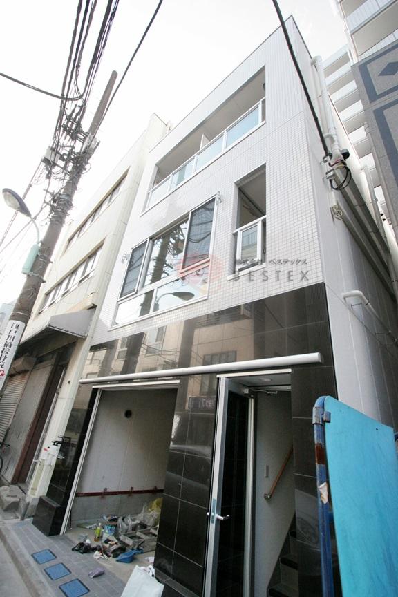 TU CASA SEKIGUCHI(ツ カーサ セキグチ)