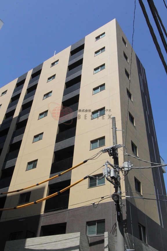 J-FIRST CHIYODA(ジェイファーストチヨダ)