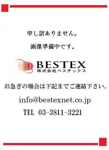 ADX早稲田