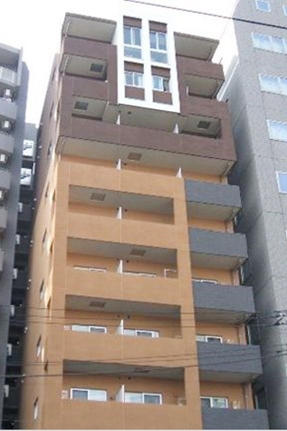 La Maison de KAKEGAWA【ラ・メゾン・ド・掛川】