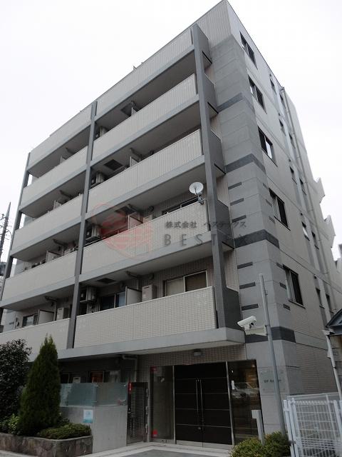 CF COURT【シーエフコート】