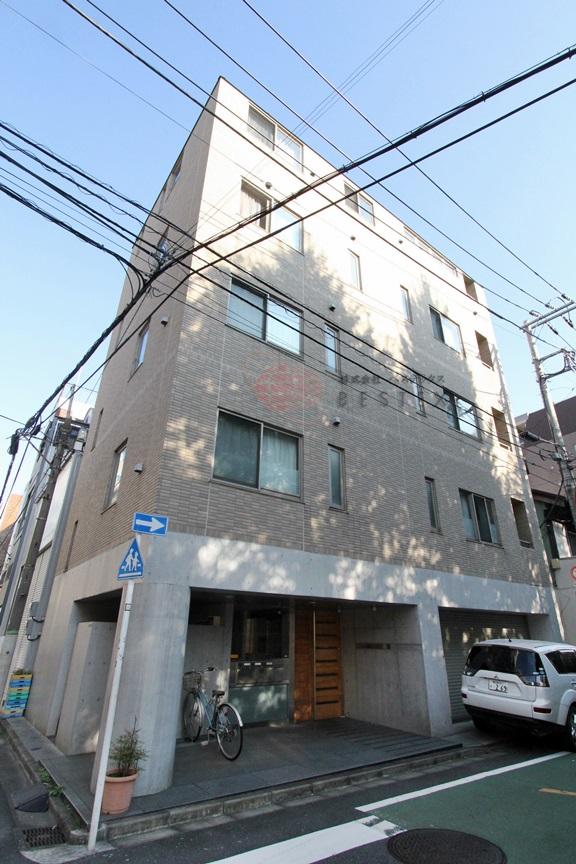 HOUSE-K【ハウス・ケー】