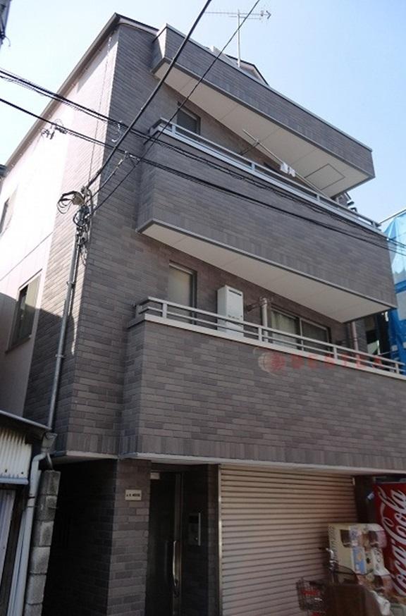 a.k.House(エーケーハウス)