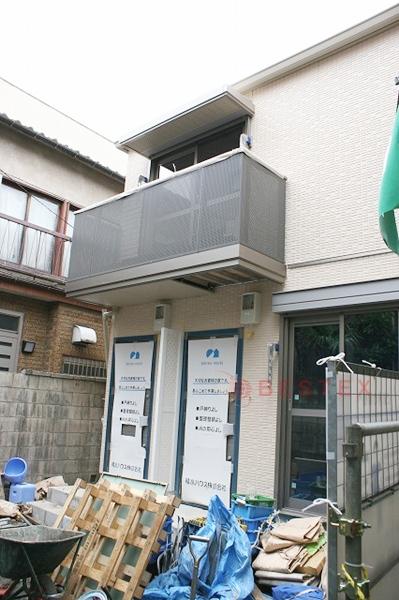 【築浅】Sha-Maison湯島台(シャーメゾン)