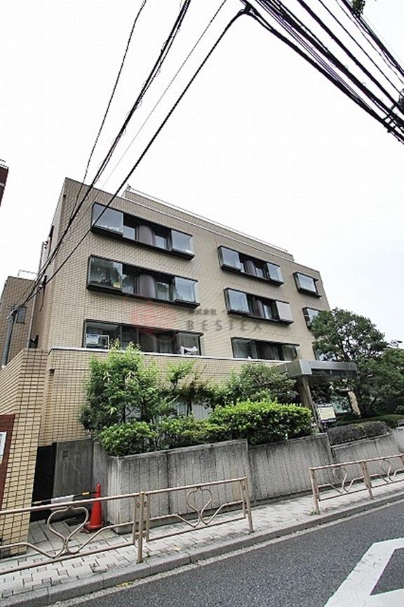 湯島アパートメントハウス 「仲介手数料最大無料」