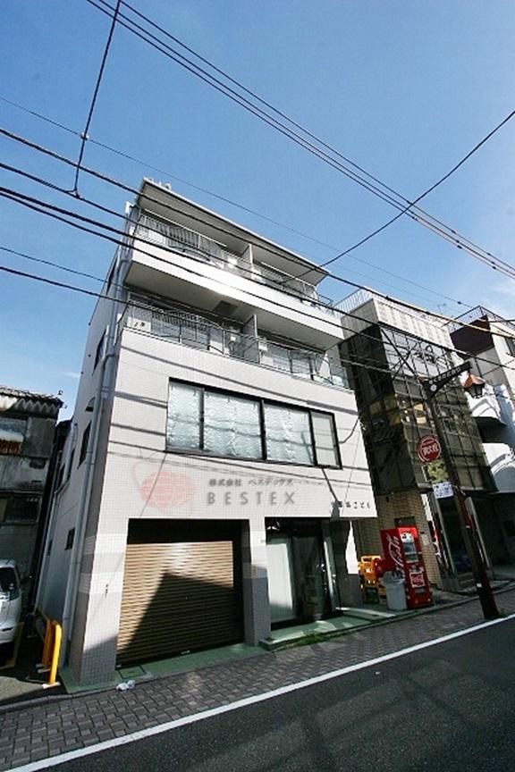 小澤第2ビル