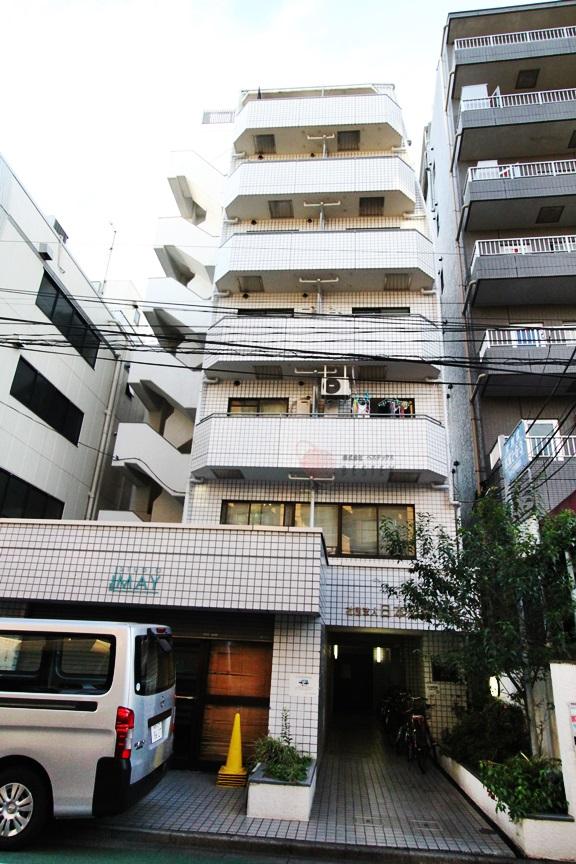 TOP江戸川橋【トップ江戸川橋】