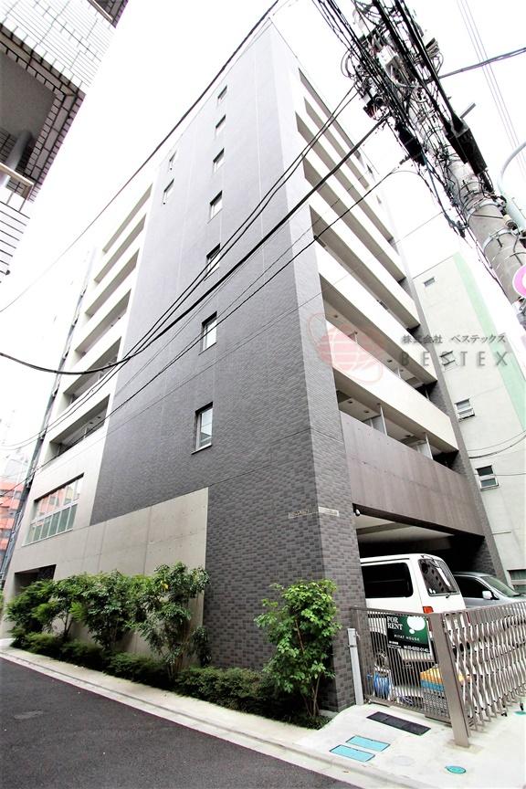 株式 会社 regolith 千代田 区