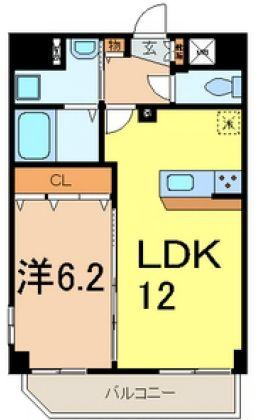 文京区の不動産のブログ