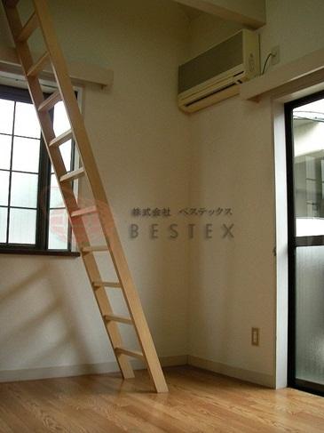 K2ハウス【ケーツーハウス】