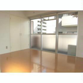 ライオンズマンション小石川第2