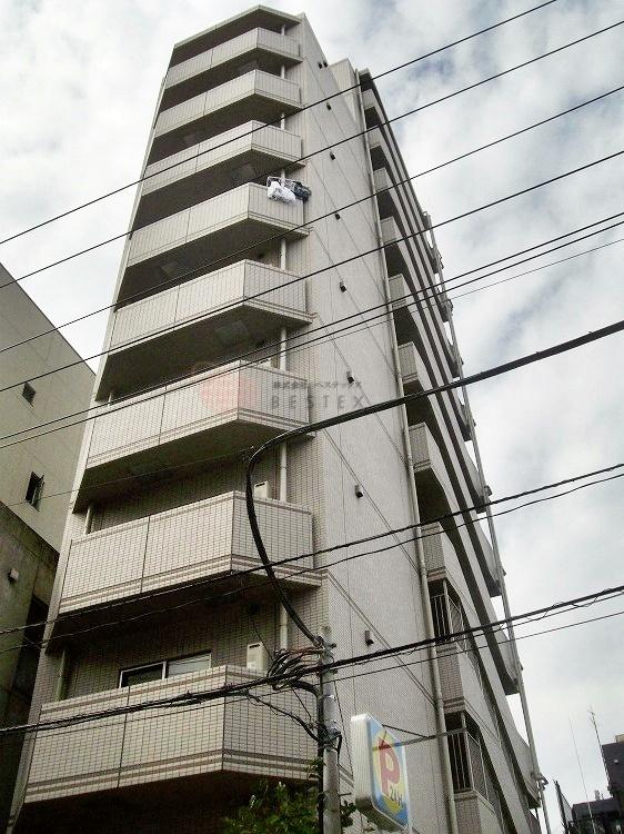 KDXレジデンス文京湯島