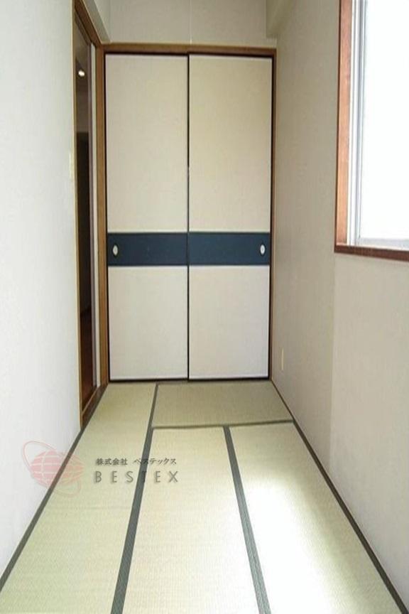 内田ビル(小石川)