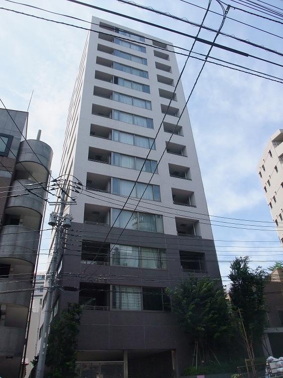 パークキューブ春日安藤坂「仲介手数料最大無料」